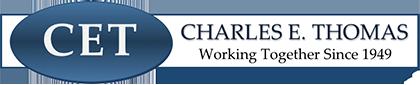 C.E. Thomas Company