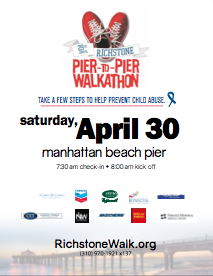 walkathon-tn